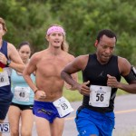 Zurich 5K Run Walk Bermuda, September 23 2018-6871