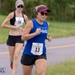 Zurich 5K Run Walk Bermuda, September 23 2018-6892