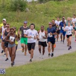 Zurich 5K Run Walk Bermuda, September 23 2018-6900