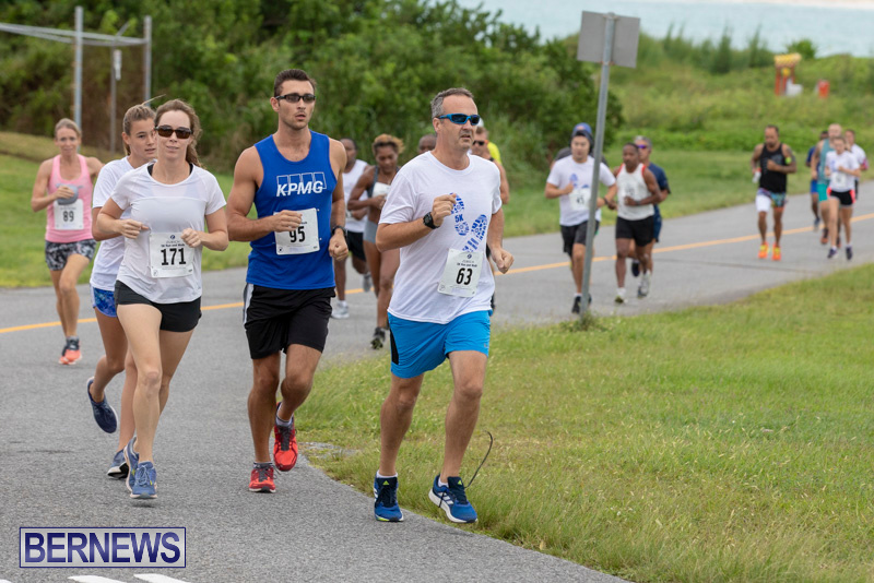 Zurich-5K-Run-Walk-Bermuda-September-23-2018-6911