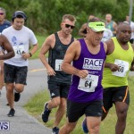 Zurich 5K Run Walk Bermuda, September 23 2018-6920