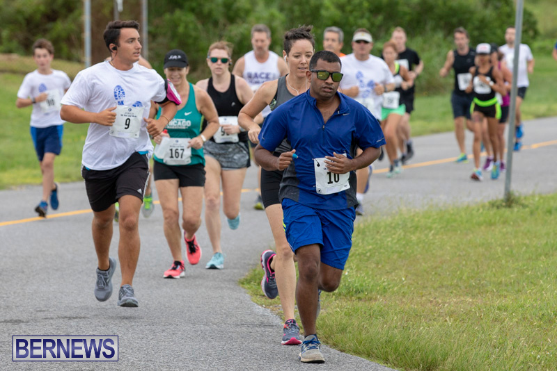 Zurich-5K-Run-Walk-Bermuda-September-23-2018-6930