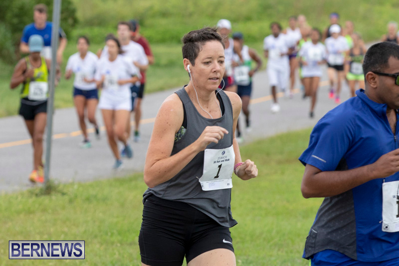 Zurich-5K-Run-Walk-Bermuda-September-23-2018-6933