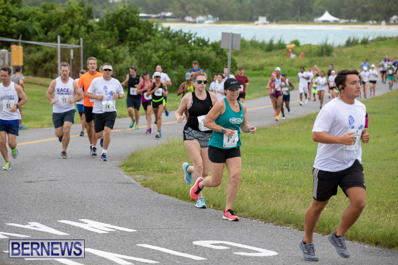 Zurich-5K-Run-Walk-Bermuda-September-23-2018-6935