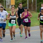 Zurich 5K Run Walk Bermuda, September 23 2018-6940