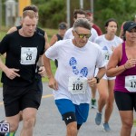 Zurich 5K Run Walk Bermuda, September 23 2018-6946