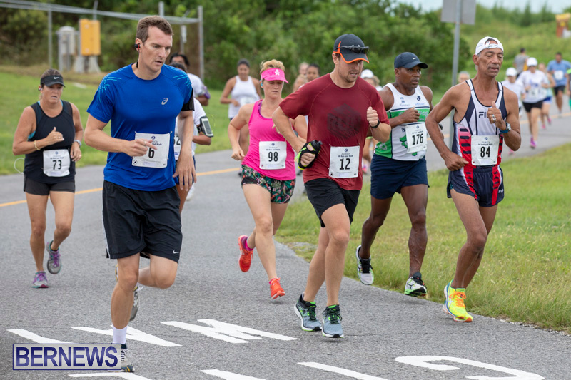 Zurich-5K-Run-Walk-Bermuda-September-23-2018-6952