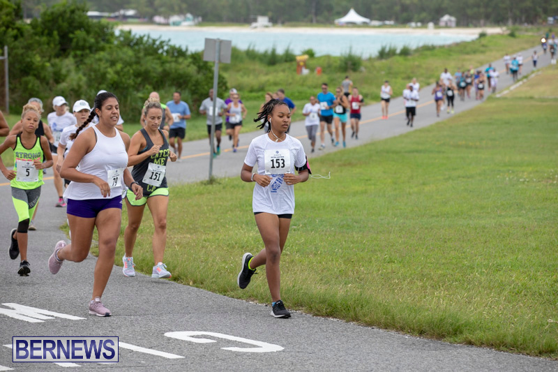 Zurich-5K-Run-Walk-Bermuda-September-23-2018-6960
