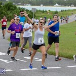 Zurich 5K Run Walk Bermuda, September 23 2018-6969
