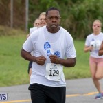Zurich 5K Run Walk Bermuda, September 23 2018-6979