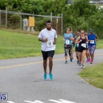 Zurich 5K Run Walk Bermuda, September 23 2018-6992