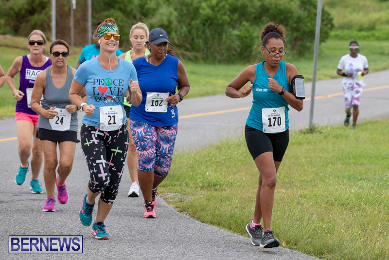 Zurich-5K-Run-Walk-Bermuda-September-23-2018-7000