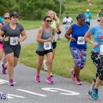 Zurich 5K Run Walk Bermuda, September 23 2018-7005