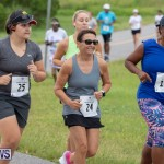 Zurich 5K Run Walk Bermuda, September 23 2018-7007