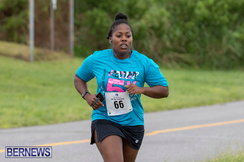 Zurich-5K-Run-Walk-Bermuda-September-23-2018-7008