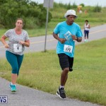 Zurich 5K Run Walk Bermuda, September 23 2018-7014