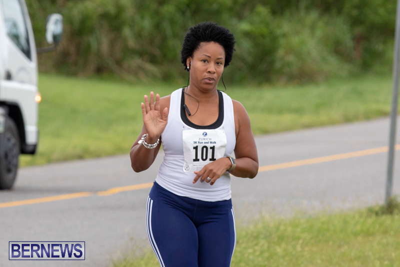 Zurich-5K-Run-Walk-Bermuda-September-23-2018-7032