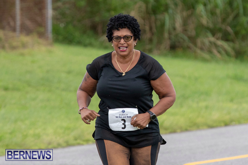 Zurich-5K-Run-Walk-Bermuda-September-23-2018-7038