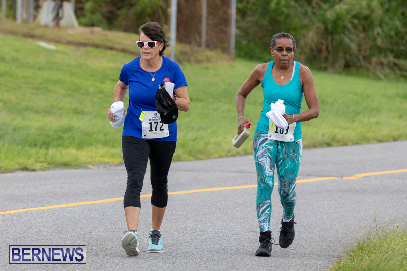 Zurich-5K-Run-Walk-Bermuda-September-23-2018-7042