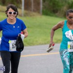 Zurich 5K Run Walk Bermuda, September 23 2018-7043