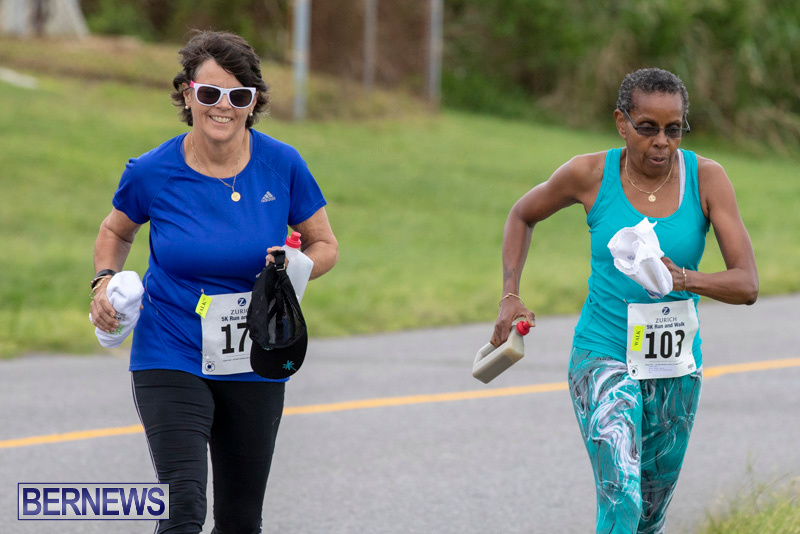 Zurich-5K-Run-Walk-Bermuda-September-23-2018-7043