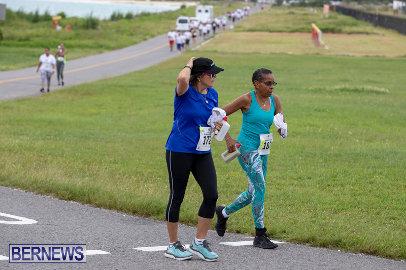 Zurich-5K-Run-Walk-Bermuda-September-23-2018-7047