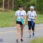 Zurich 5K Run Walk Bermuda, September 23 2018-7051