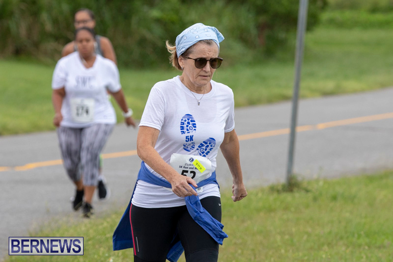Zurich-5K-Run-Walk-Bermuda-September-23-2018-7056