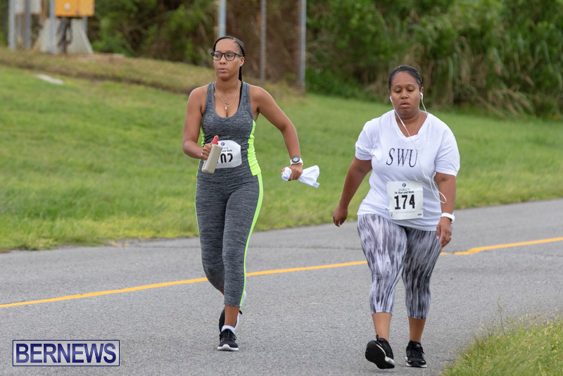 Zurich-5K-Run-Walk-Bermuda-September-23-2018-7061