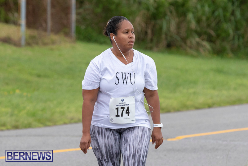 Zurich-5K-Run-Walk-Bermuda-September-23-2018-7063