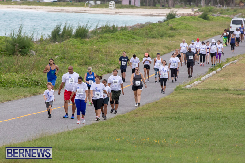 Zurich-5K-Run-Walk-Bermuda-September-23-2018-7064