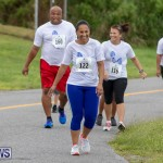 Zurich 5K Run Walk Bermuda, September 23 2018-7072
