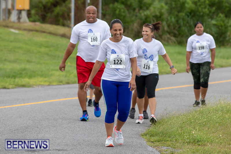 Zurich-5K-Run-Walk-Bermuda-September-23-2018-7072