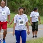 Zurich 5K Run Walk Bermuda, September 23 2018-7073