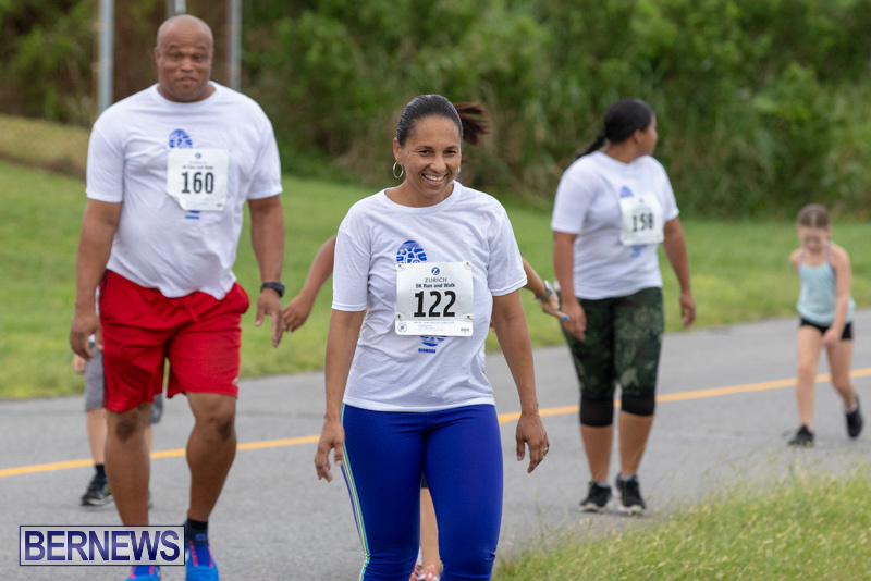 Zurich-5K-Run-Walk-Bermuda-September-23-2018-7073