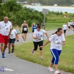 Zurich 5K Run Walk Bermuda, September 23 2018-7078
