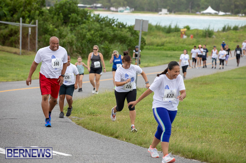 Zurich-5K-Run-Walk-Bermuda-September-23-2018-7078