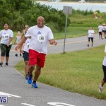 Zurich 5K Run Walk Bermuda, September 23 2018-7081