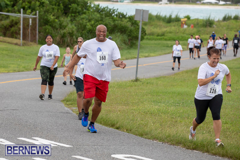 Zurich-5K-Run-Walk-Bermuda-September-23-2018-7081