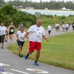Zurich 5K Run Walk Bermuda, September 23 2018-7082
