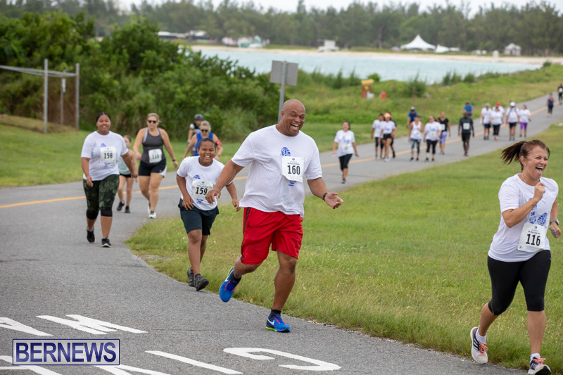 Zurich-5K-Run-Walk-Bermuda-September-23-2018-7082