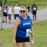 Zurich 5K Run Walk Bermuda, September 23 2018-7102