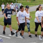 Zurich 5K Run Walk Bermuda, September 23 2018-7117