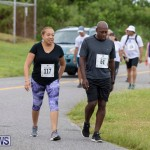 Zurich 5K Run Walk Bermuda, September 23 2018-7119