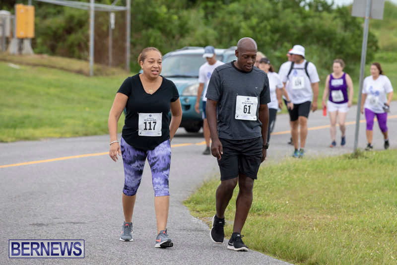 Zurich-5K-Run-Walk-Bermuda-September-23-2018-7119