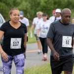 Zurich 5K Run Walk Bermuda, September 23 2018-7120