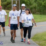 Zurich 5K Run Walk Bermuda, September 23 2018-7123