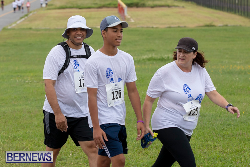 Zurich-5K-Run-Walk-Bermuda-September-23-2018-7132