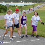 Zurich 5K Run Walk Bermuda, September 23 2018-7133