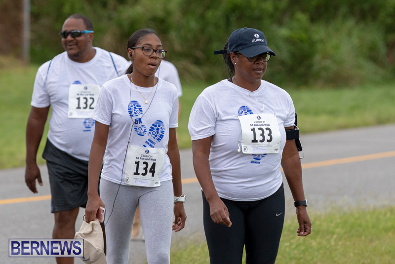 Zurich-5K-Run-Walk-Bermuda-September-23-2018-7136